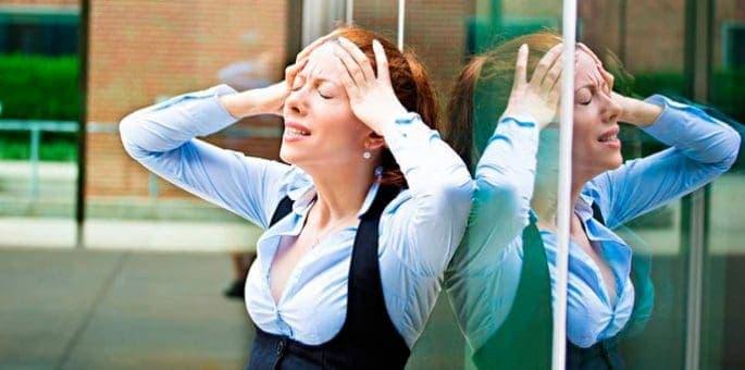 energias negativas fuera ¿energías negativas en tu alrededor? kit casero para que te defienda ID151983 - hermandadblanca.org