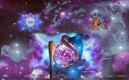 eres un avatar de lumiere eres un avatar de lumiére ID153403 - hermandadblanca.org