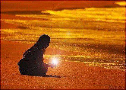 ha llegado el momento de la nueva edad de oro en el planeta gaia ha llegado el momento de la nueva edad de oro en el planeta gaia ID153585 - hermandadblanca.org