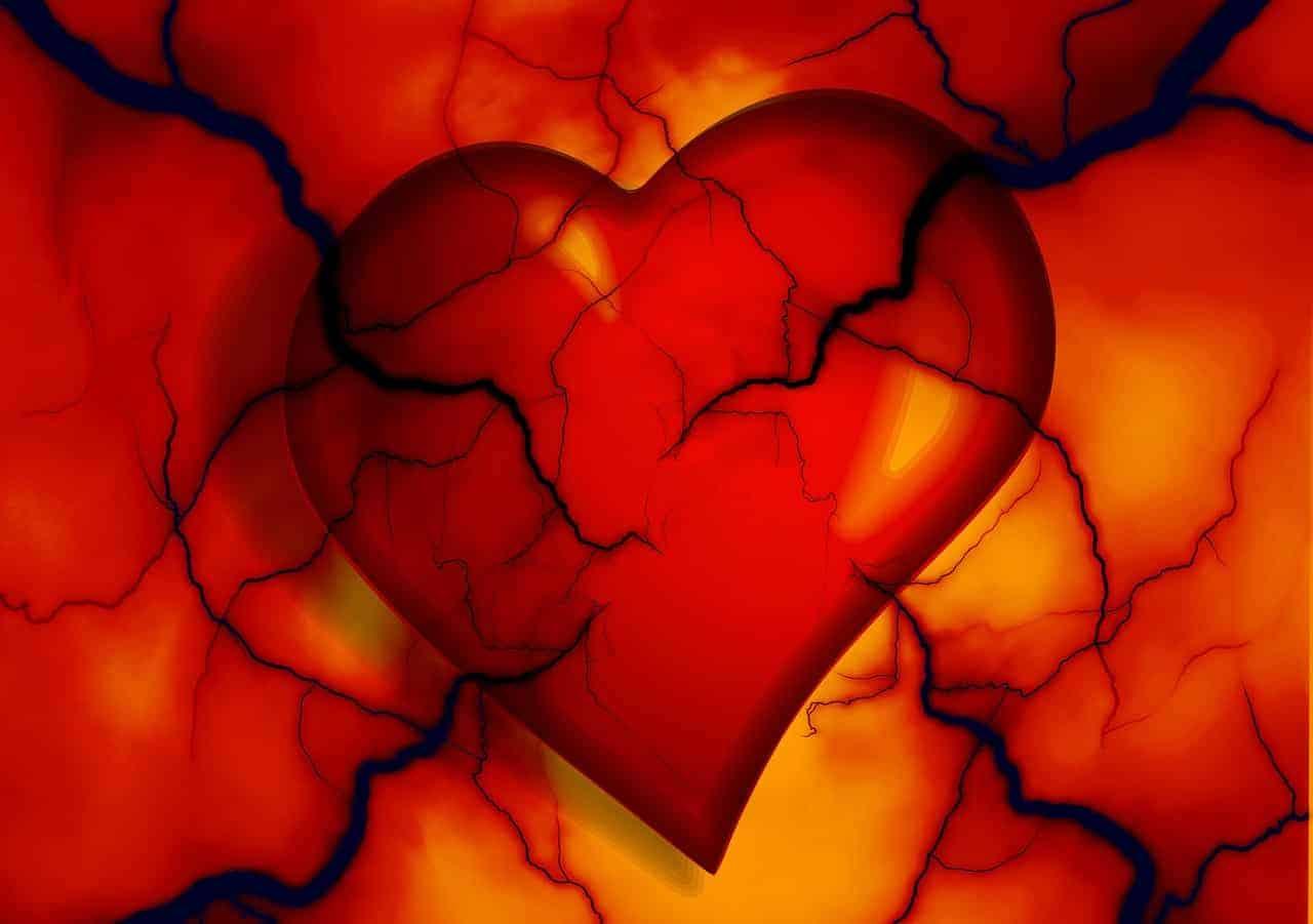 medicina griega el corazón