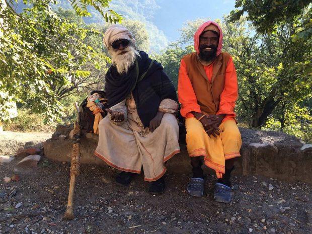 herramientaschamanicaspara aliviar el estres chaman y discipulo herramientas chamánicas para aliviar el estrés ID152973 - hermandadblanca.org