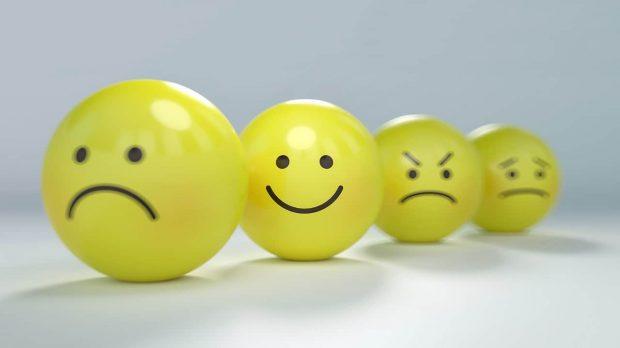 inteligencia emocional la autorregulacion