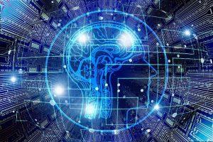Inteligencia Emocional: Cómo se estructura y la importancia de su desarrollo en el mundo actual.