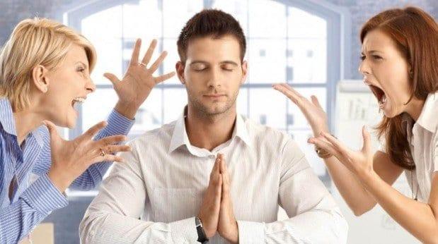 kit casero para eleminar energias negativas de enemigos y danos ¿energías negativas en tu alrededor? kit casero para que te defienda ID151983 - hermandadblanca.org