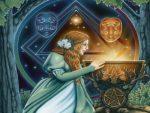 lasnuevasordenesmisticas las nuevas ordenes místicas. canalización del 06.09.1990. ID152391 - hermandadblanca.org