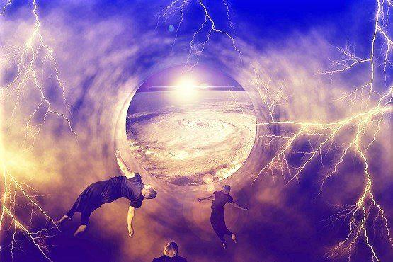 losguardianesespirituales los guardianes espirituales. canalización del 19.02.1988. ID152375 - hermandadblanca.org