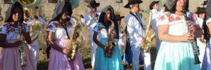 maxresdefault la importancia espiritual de la comunidad ID152865 - hermandadblanca.org