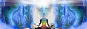 meditar contactar yo interior mensaje a los artesanos de la luz: ahora es el momento de encontrar y  ID152047 - hermandadblanca.org
