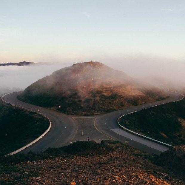 montanaen cual es la mision en tu vida ¿conoces cuál es tu misión en la vida? parte 2 – por roberto pé ID153381 - hermandadblanca.org