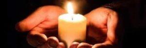 oracion ¿ya tienes tu cheque de la abundancia? ¿sabes cuál es la oración u ID152665 - hermandadblanca.org