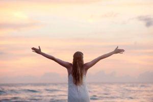 El Arte De Sanar Tu Vida: Mensaje De Dios Padre – PARTE 2