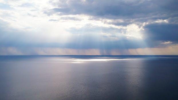 pexels photo 415368 el arte de sanar tu vida: mensaje de dios padre – parte 2 ID151831 - hermandadblanca.org
