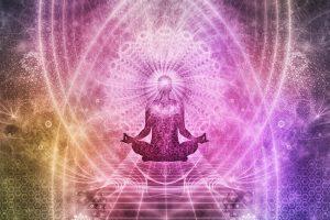 Mindfulness: Una práctica de consciencia física y mental que nos puede salvar la vida
