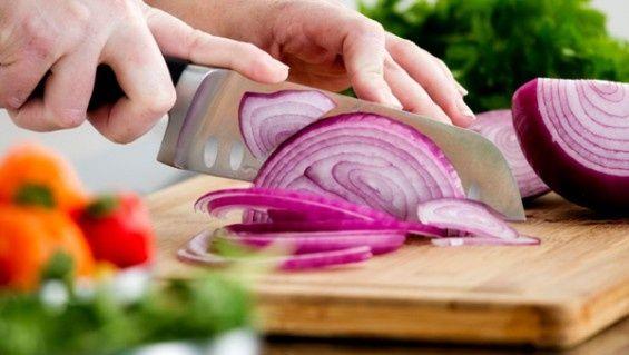 propiedades medicinales de la cebolla la cebolla: ¿conoces su propiedades medicinales y nutricionales?, ¿s ID151529 - hermandadblanca.org
