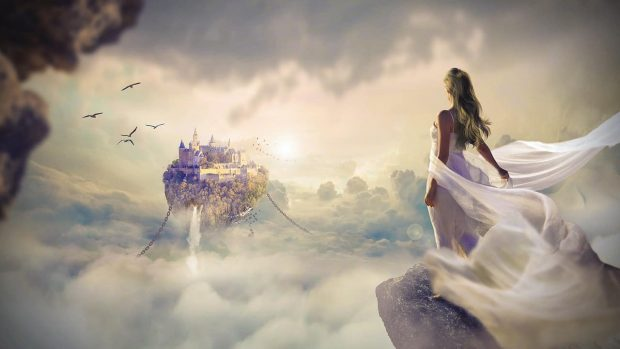 quediosasodiosaerestu2 ¿qué diosa o diosas eres tu? – parte 2 ID153309 - hermandadblanca.org