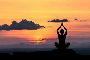 9 tipos de meditación al detalle