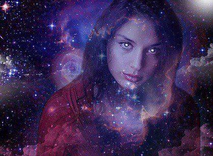 starseeds mensaje maestro sananda: período de ascenso de auto realización ID152073 - hermandadblanca.org