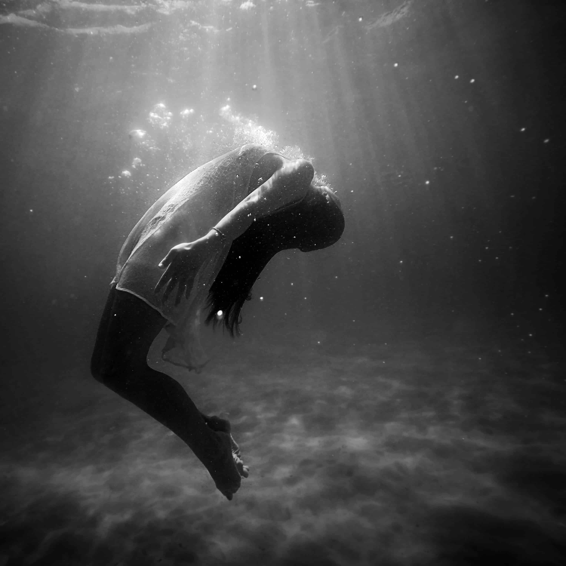 sueno recurrente ahoga