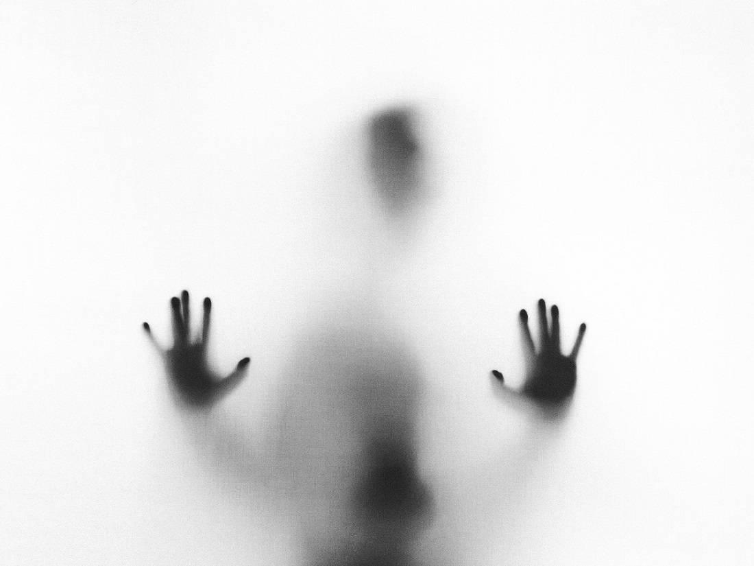 sueños recurrentes subconsciente
