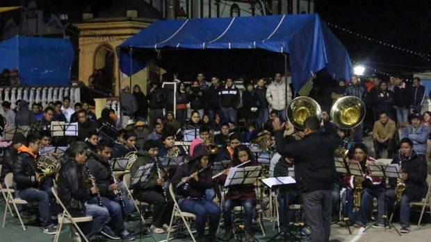 talea 2 la importancia espiritual de la comunidad ID152865 - hermandadblanca.org