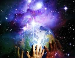 vibrar con el universo ¿tu frecuencia vibratoria puede afectarse?, ¿cuáles y cómo son tus ID153335 - hermandadblanca.org