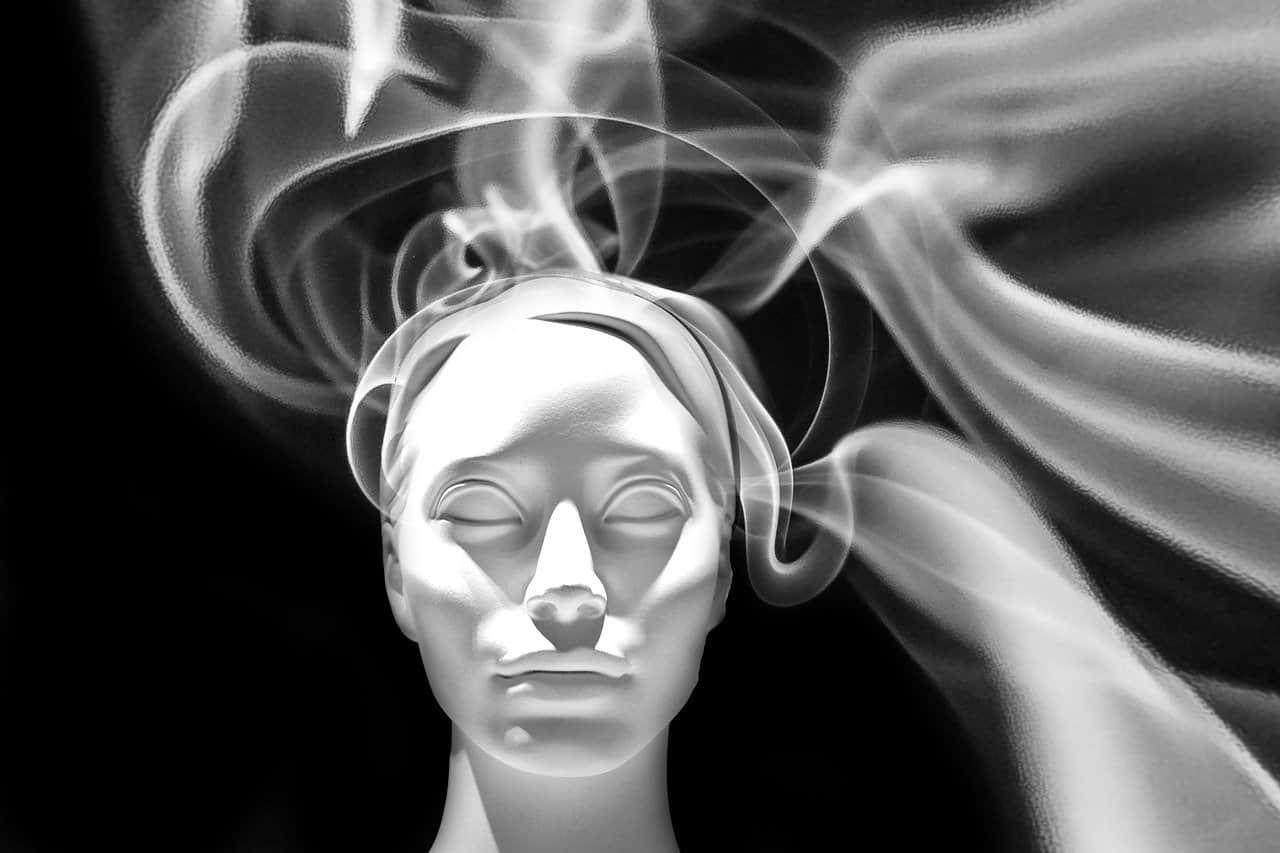 virtud de conocimiento alma