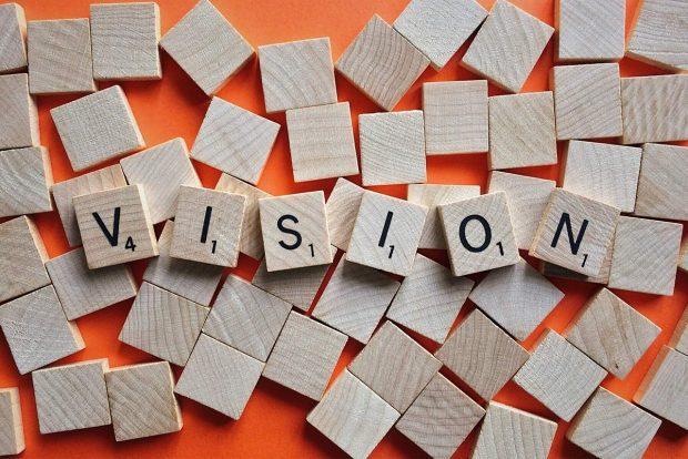 vision cual es tu mision en la vida ¿conoces cual es tu misión en la vida? parte 1 – por roberto pér ID153313 - hermandadblanca.org