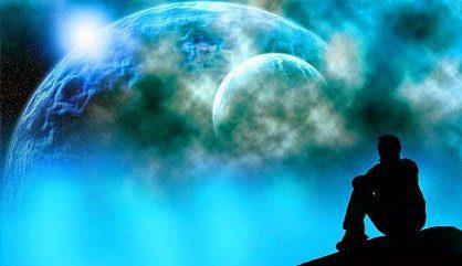 vous etes un avatar de lumiere eres un avatar de lumiére ID153403 - hermandadblanca.org