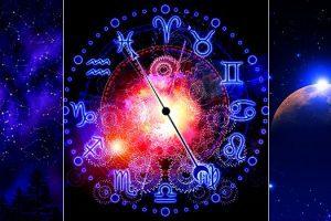 Equilibrio. Fundamentos para aprender a abrir la consciencia.