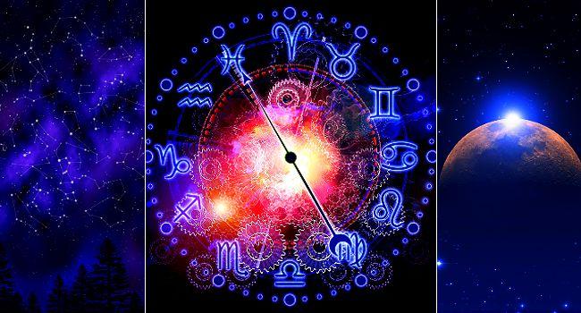 1 equilibrio. fundamentos para aprender a abrir la consciencia. ID154171 - hermandadblanca.org