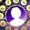 1 la actitud esencial de tu signo zodiacal (segunda parte) ID153717 - hermandadblanca.org