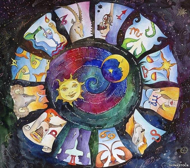 150325154906 zodiaco top la actitud esencial de tu signo zodiacal (segunda parte) ID153717 - hermandadblanca.org