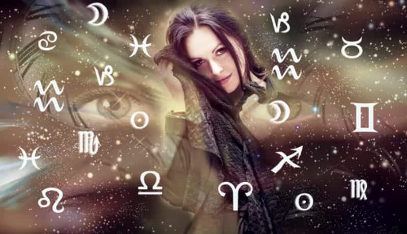 2 la actitud esencial de tu signo zodiacal (segunda parte) ID153717 - hermandadblanca.org