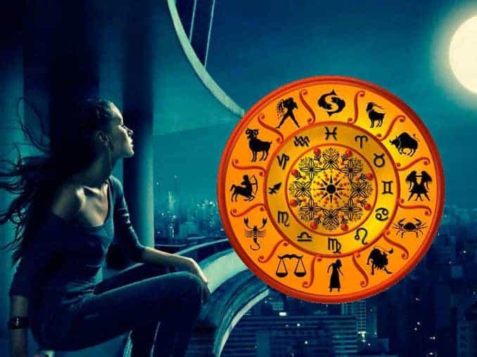 3 la actitud esencial de tu signo zodiacal (segunda parte) ID153717 - hermandadblanca.org