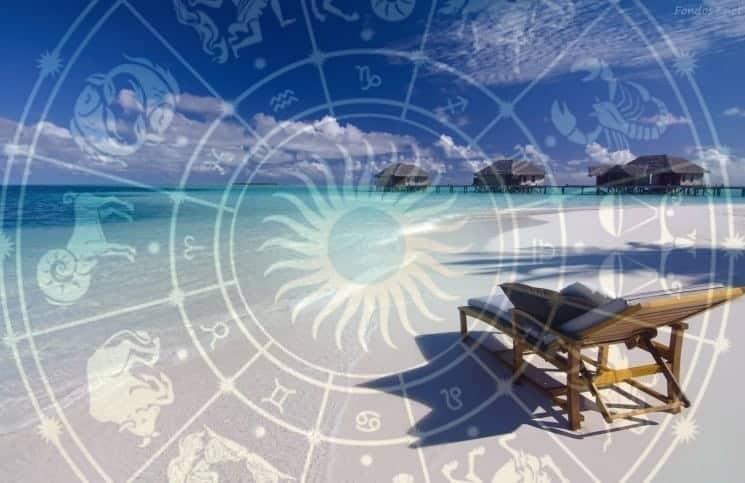 4 la actitud esencial de tu signo zodiacal (segunda parte) ID153717 - hermandadblanca.org