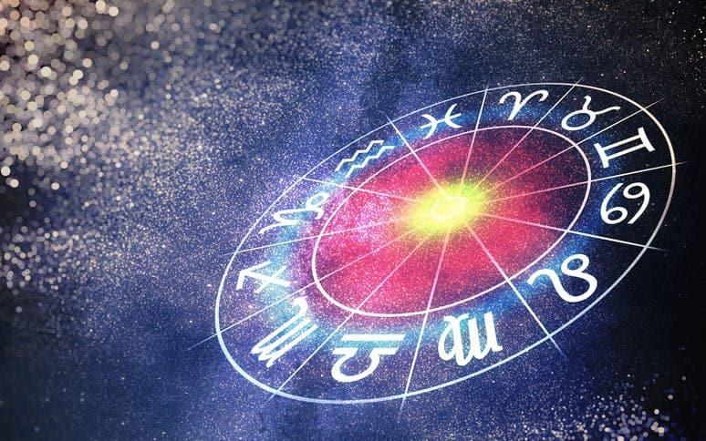 5 la actitud esencial de tu signo zodiacal (segunda parte) ID153717 - hermandadblanca.org
