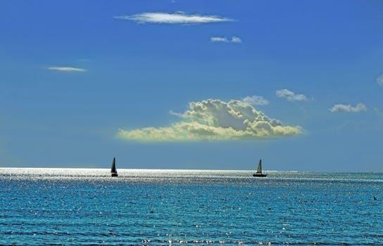 air beautiful beauty blue 69388 arcángel miguel: la paz es sentir que se está en el lugar correcto,  ID154143 - hermandadblanca.org