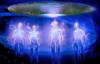 arcturiens 700×452 cuidar a los jóvenes aliens que descienden a nuestro planeta ID155047 - hermandadblanca.org
