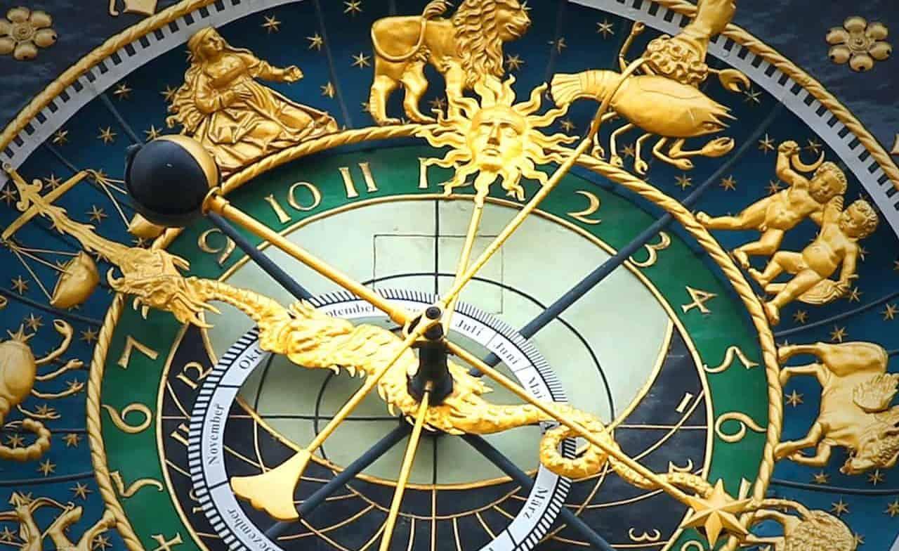 Leyenda griega de la astrología libro las huella de los dieses pdf