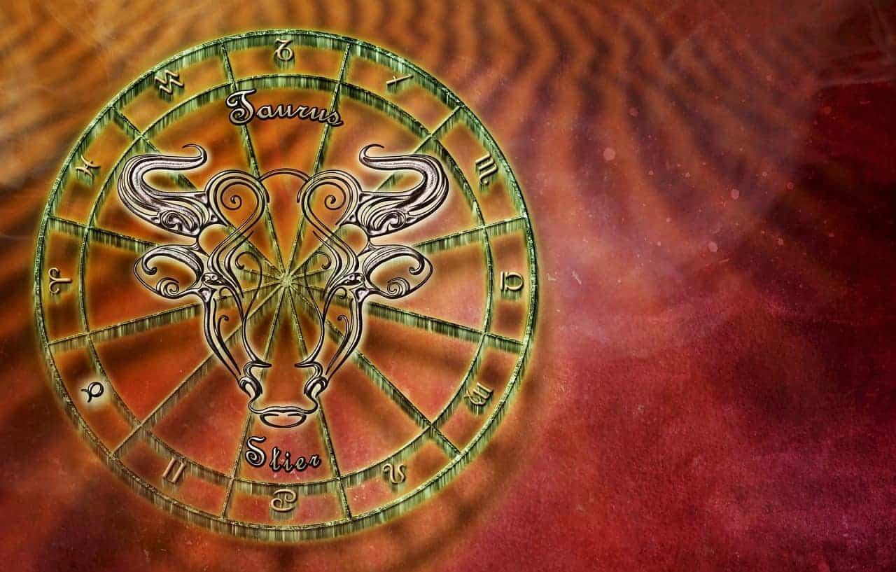 mitologia griega leyenda de tauro