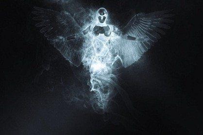 cielo espiritual mensaje de metatrón: debes permitirte ser tú en todo momento ID154809 - hermandadblanca.org