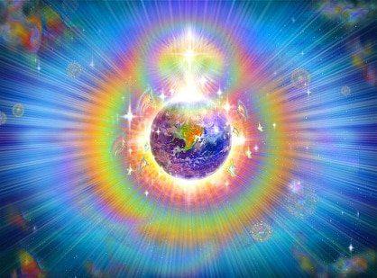 codigo anillo de invencivilidad mensaje arcángel gabriel: la observación, otra forma de amarnos ID154241 - hermandadblanca.org