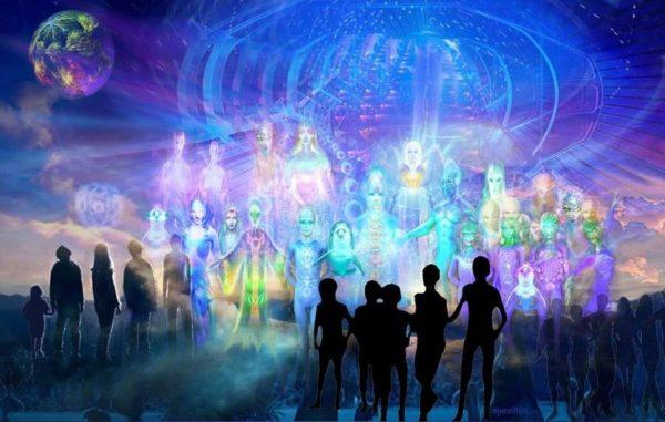 conseil arcturien 600×381 cuidar a los jóvenes aliens que descienden a nuestro planeta ID155047 - hermandadblanca.org