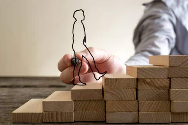 crear el habito de la accion ¿cómo crear el hábito de la acción?, ¿te gustaría existir como u ID154089 - hermandadblanca.org