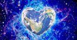 do2016 awakenwithmotherearth 1200 las dimensiones de la madre tierra, mensaje de la madre tierra ID154887 - hermandadblanca.org