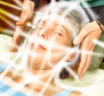 el peligro de la sanacion reconectiva ¿qué sabes de la sanación reconectiva?, ¿sabes qué es? te invito ID153691 - hermandadblanca.org