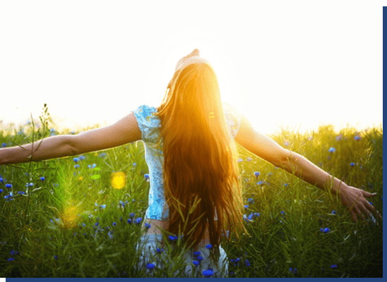 felicidad naturaleza todas las respuestas y recursos en un solo sistema: diseÑo humano. h ID153849 - hermandadblanca.org