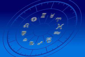 Mitología Griega: Las historias y leyendas detrás de los Signos del Zodíaco