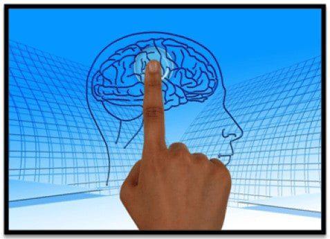 la prosperidad esta en tu mente subconsciente creelo obtén prosperidad utilizando el poder de la mente subconsciente ID154725 - hermandadblanca.org