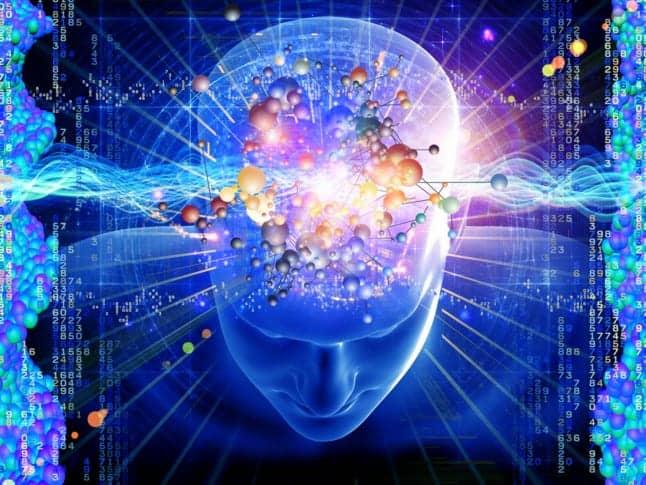 la prosperidad esta en tu mente subconsciente obtén prosperidad utilizando el poder de la mente subconsciente ID154725 - hermandadblanca.org